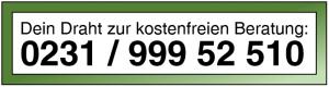 Rauchen aufhören Hotline
